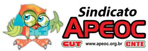 Logo APEOC