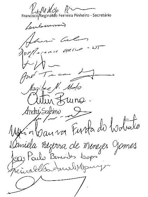 assinaturasATAREUNIA