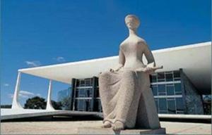 Fundeb: STF barra devolução de recursos do Ceará para União
