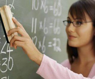 Educadores do Município Recebem Benefícios
