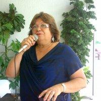 Sindicato-APEOC homenageia os trabalhadores da educação de Quixadá