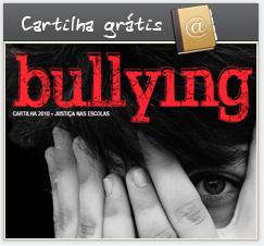 Dia nacional de combate ao bullying e à violência nas escolas