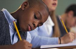 Diferença de custo por aluno ao ano deve ser de 69% entre Estados