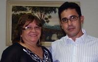 Posse Oficial de Anízio Melo na Presidência do Sindicato APEOC
