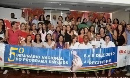 Relatório de participação do Sindicato APEOC nos encontros nacionais da Confederação Nacional dos Trabalhadores em Educação – CNTE