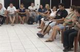 Urgente! Apeoc e professores concursados voltam a cobrar no Ministério Público convocação imediata