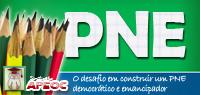 Audiência pública segunda-feira 08:30h na assembleia legislativa discute Plano Nacional de Educação
