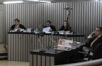 Município de Camocim terá que pagar salários atrasados de dez professores