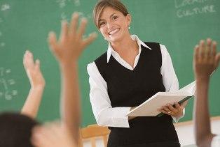 Professores: Exemplo de Luta e Resistência