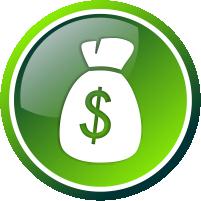 Prefeitura começa a pagar primeira parcela do 13º salário nesta quarta-feira