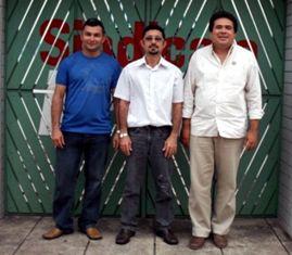 Sindicato APEOC elege novo presidente em Camocim