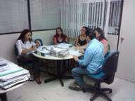 Remoção professora escola profissional de Aracati