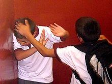 Câmara de Fortaleza aprova projeto para combater o bullying nas escolas