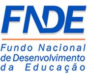 União paga segunda parcela da complementação do Fundeb