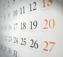 Mudança calendário remoção professores rede estadual