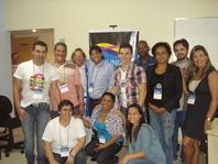 Release do Coletivo pela Diversidade – APEOC