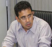 Sindicato APEOC cobra agilidade em processos de nomeações dos novos professores PMF
