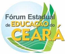 Audiência Pública e solenidade de Lançamento do Fórum Estadual de Educação do Ceará