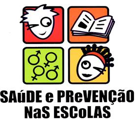 Ações do SPE/PSE – Sindicato APEOC