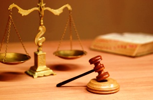 Decisão Judicial beneficia sócio de Camocim