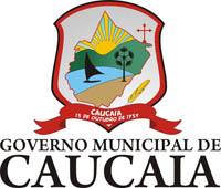 Convocação concursados Caucaia