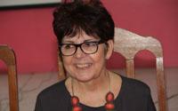 APEOC e CNTE promoveram encontro estadual de aposentados