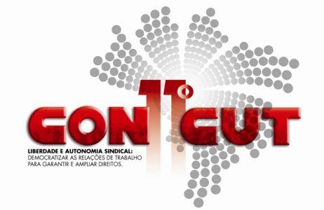 APEOC leva para Congresso Nacional da CUT a federalização da carreira docente