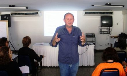 A Participação dos Professores/as Aposentados/as no Movimento Sindical Nacional