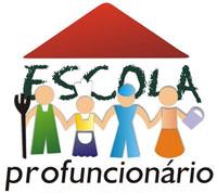 PROFUNCIONÁRIO PRORROGADO