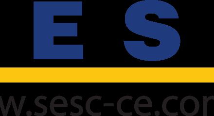 Convênio SESC /Sindicato