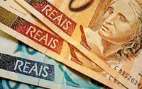 Novos empréstimos consignados