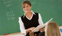 Jornais repetem discurso pejorativo sobre professores