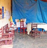 Ceará é o Estado que mais fecha escolas rurais