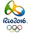 Cobrança da APEOC ao Secretário do Esporte do Estado visa também os Jogos Olímpicos de 2016