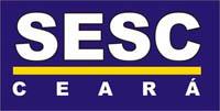APEOC e SESC firmam novo convênio