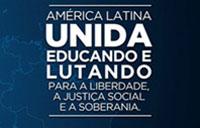 Sindicato APEOC na Conferência Nacional de Educação da CNTE