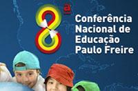 8ª Conferência Nacional de Educação da CNTE fortalece a luta pela educação pública de qualidade na América Latina