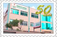 50 anos do Sindicato APEOC terá Sessão Especial na Câmara