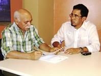 Professor do Cadastro de Reserva-PMF: Edital de Convocação sai em 17/09