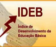 Crescimento do IDEB do Ceará: O mérito é apenas do governo?