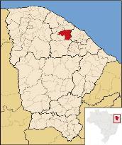 Sindicato APEOC visita escolas em Pentecoste e Fortaleza