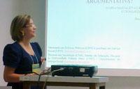 V Seminário Internacional sobre Política Social na Contemporaneidade
