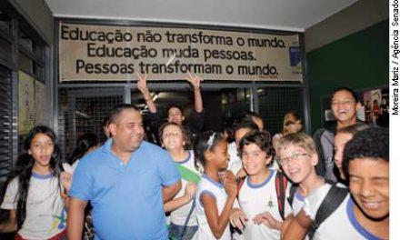 Novo Plano Nacional de Educação (PNE): Revalorizar Magistério é objetivo central