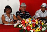 APEOC debate na Bahia bandeiras de luta dos aposentados