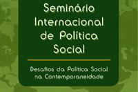 APEOC participa de Seminário Internacional sobre Gestão Democrática na Educação