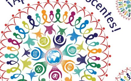 05 de outubro: Dia Mundial dos Professores