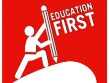 Secretário geral da ONU lança iniciativa global pela educação