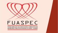 Sindicato APEOC participa de Seminário Estratégico do FUASPEC