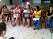 Cadastro de Reserva/Convocação de Professores: Caucaia, Fortaleza, Pindoretama; Horizonte, Maracanaú