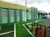 APEOC entra na Justiça contra prefeitura de Palhano por atraso de salários de professores